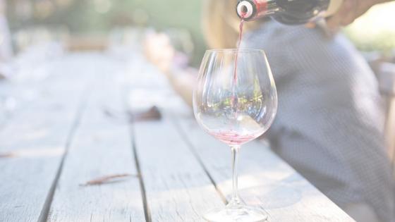 Fresh Cut Garden Hose – And Other Weird WineDescriptors